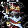 bunnybaby301003's avatar