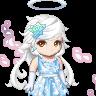 Granite-angel-art's avatar