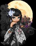 LeonnaNyx's avatar