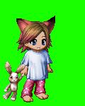 Sumiko chan's avatar
