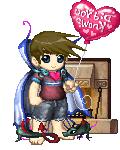 yoyoyouyo5's avatar