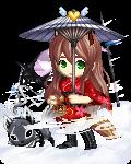 The Nekohime_Chan