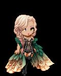 Lexylove724's avatar