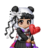 milk_cereal1o1's avatar