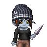 secondhandserenadefan's avatar