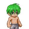TreTre98's avatar