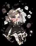 LegalToxicant's avatar