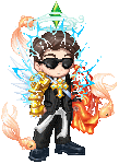 lococops's avatar