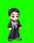 biobiel's avatar
