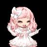 Alice Kai's avatar