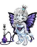 Tifa-Queen