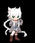 StonerKittyCat's avatar