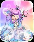 ArtKills's avatar