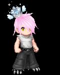 Her Last Kiss's avatar