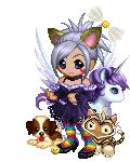 Rainbow_Guppy12