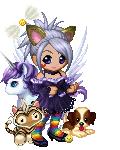 Rainbow_Guppy12's avatar