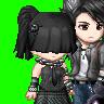 xbleedingxpunkxrosex's avatar