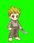 darkblackmaster's avatar