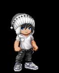 xXxDylan316xXx's avatar