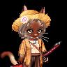 cooking_sage's avatar