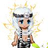 neoncolorsrocks's avatar