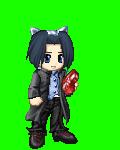 Sasukestyle's avatar