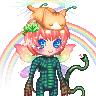 th3 gr33n qu33n's avatar