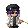 F69KisAbadWord's avatar