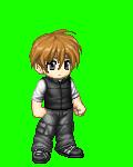 WTF_BiiTCH-'s avatar