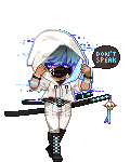 NinjaXAssassin890's avatar