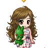 partygirl345's avatar