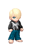 deidara4658's avatar