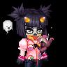 fowlie's avatar