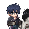 depressed-kid-666's avatar