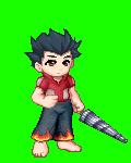 itachi_rulez1