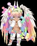 Smol Boy's avatar