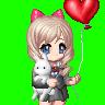 charming_kitty92's avatar