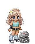 BeachCutie15's avatar