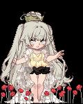 ydq's avatar