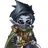 Knight_of_da_ladies's avatar