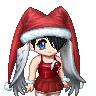 Sameji's avatar
