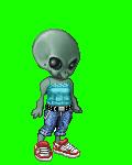 cutegirl1615's avatar
