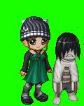 silver9562's avatar