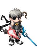 Punks's avatar