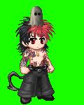 patrick_fanal's avatar