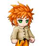 Anorthicite's avatar