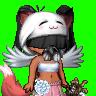 Kawaii_Kitsune_Thief's avatar