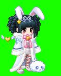 TookuMori's avatar