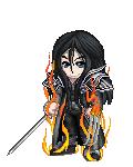 Garret - Noble Assassin