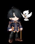 Wyoloverboy's avatar